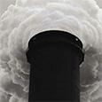 """Планы по строительству нового металлургического гиганта в Красноярске вызвали шквал  <a href=""""http://pioportal.ru/v-strane-terra-ferro/"""">[…]</a>"""