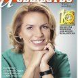 """В мае увидел свет пилотный номер журнала «Промышленность и общество».  <a href=""""http://pioportal.ru/01-2012/"""">[…]</a>"""
