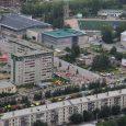 """Андрей Козицын: «Мы занимаемся городом, потому что живем здесь»  <a href=""""http://pioportal.ru/segodnya-i-zavtra-verhnej-py-shmy/"""">[…]</a>"""