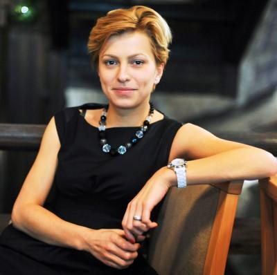 Olga-Bashkirova-JPEG