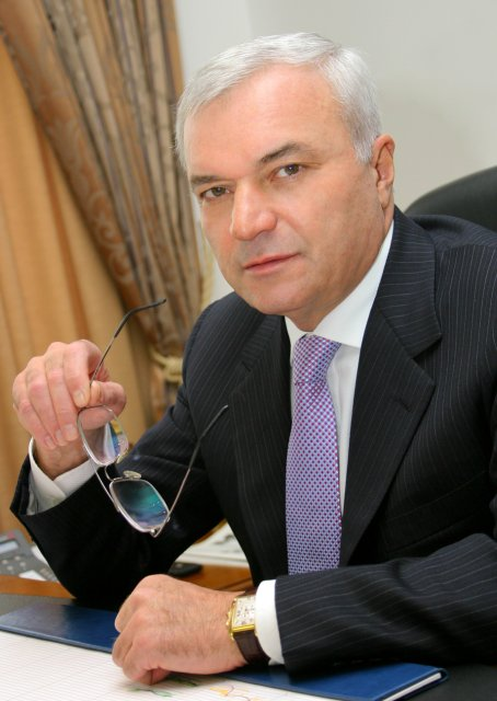 Rashnikov