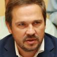 """В прошедшем году внутренняя политика вернулась в федеральную повестку. Аналитики  <a href=""""http://pioportal.ru/direktor-its-promy-shlennost-i-obshhestvo-igor-ryabov-novy-e-vzaimootnosheniya-v-otechestvennoj-promy-shlennosti-sostoyavshijsya-fakt/"""">[…]</a>"""