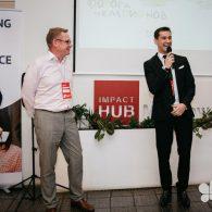 """Центр инноваций в социальной сфере РУСАЛа приглашает молодых предпринимателей в  <a href=""""http://pioportal.ru/molody-h-sotsial-ny-h-predprinimatelej-priglashayut-prinyat-uchastie-v-mezhdunarodnom-konkurse-biznes-proektov/"""">[…]</a>"""