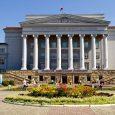 """Совместная работа с университетом позволяет предприятиям получать государственную финансовую поддержку  <a href=""""http://pioportal.ru/nauchny-j-potentsial-urfu-s-kazhdy-m-godom-vse-bolee-vostrebovan-predpriyatiyami-ural-skogo-regiona/"""">[…]</a>"""