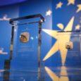 В 2017 году высокой награды удостоен ученый из Швейцарии Михаэль Гретцель: «за выдающиеся заслуги в разработке экономичных и эффективных фотоэлементов, известных как «ячейки Гретцеля».