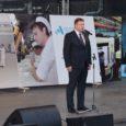 15 сентября на Арзамасском приборостроительном заводе имени П.И. Пландина отметили 60-летие со дня выпуска первой продукции.