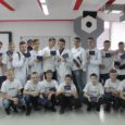 Мероприятие было организовано сотрудниками Образовательного центра Группы ЧТПЗ и Первоуральского металлургического колледжа.