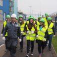 Одна из задач - показать молодежи перспективность Калужской области для учебы и трудоустройства.