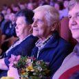 В честь этого события в Костомукше организовали праздник, на который пригласили ветеранов – первооткрывателей, а также всех жителей города.