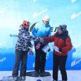 На БМК подвели итоги спортивных соревнований к Дню защитника Отечества.