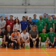 Турнир был организован профсоюзным комитетом завода. В соревнованиях приняли участие пять команд.